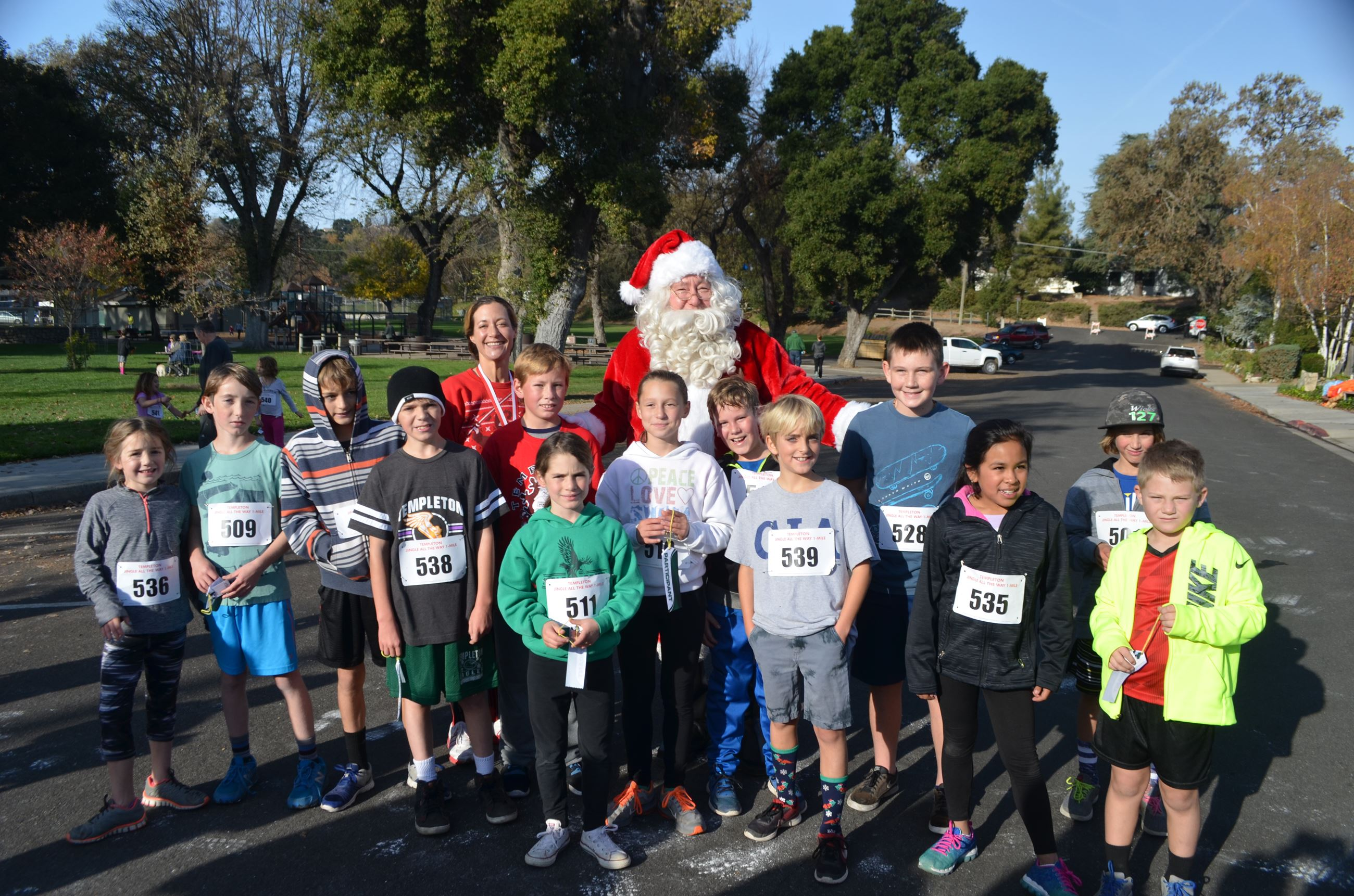 Jingle 5K Pic 4