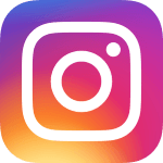 Instagram_AppIcon Small Opens in new window