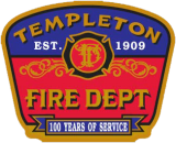 Templeton-FD.png