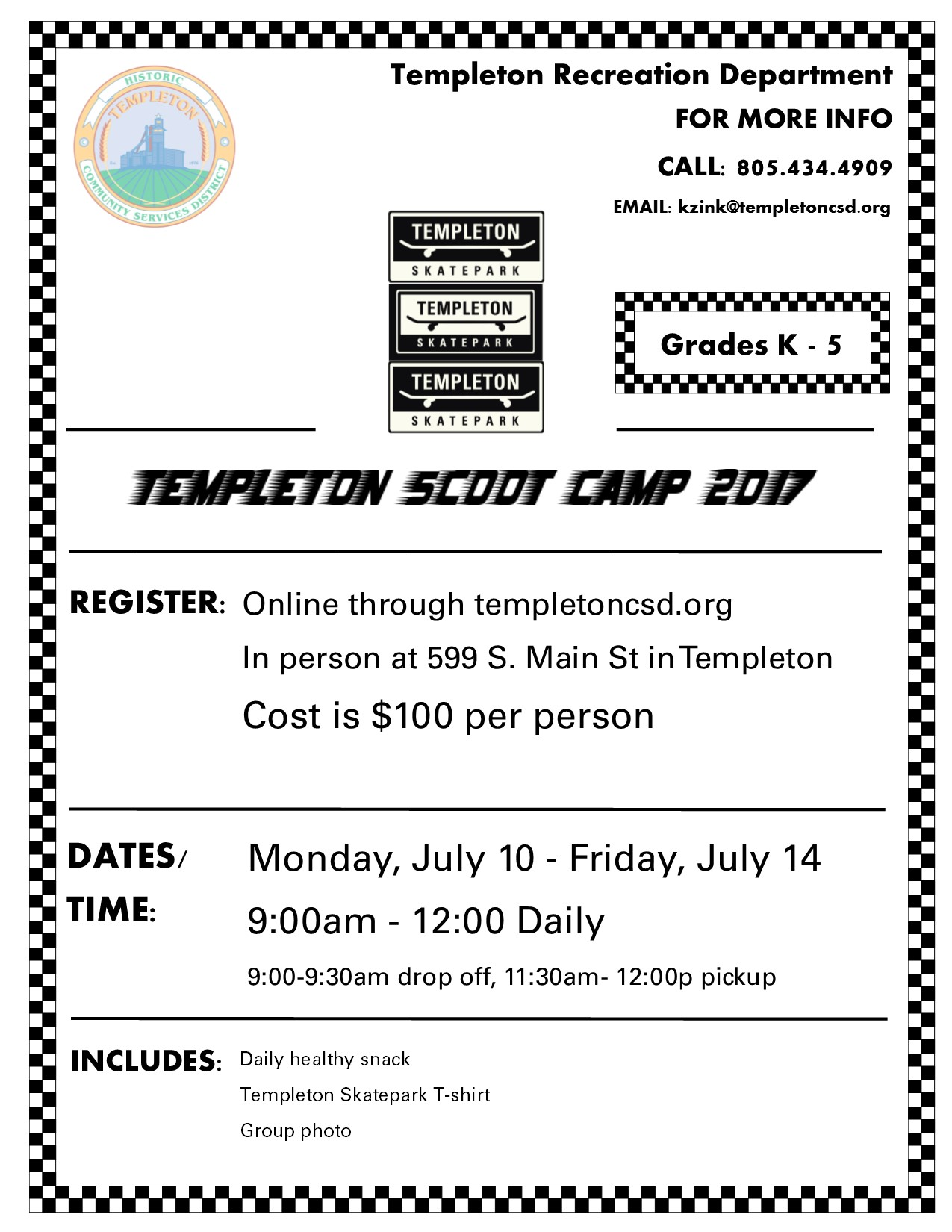Scoot camp flyer 2017.jpg